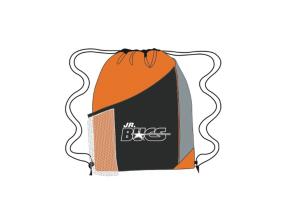Spirit-Wear---Back-Sack