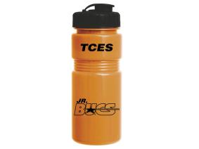 Spirit-Wear---Water-Bottle