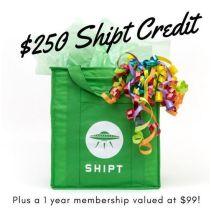 Shipt_Credit_s550