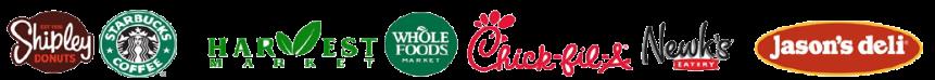 Breakfast-with-Santa---Sponsors
